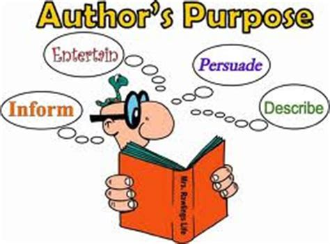 Persuasive essay topics for third grade