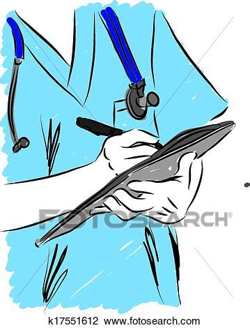 Essay on character of a good doctor